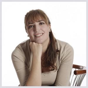 Stefania Martone - coaching e crescita personale