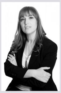 Stefania Martone - #coaching e crescita personale