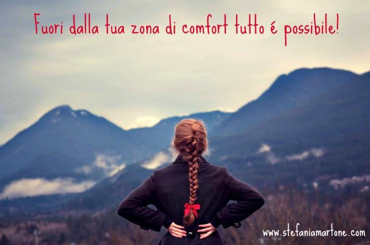 #zonadicomfort #coaching #coach #benessere #autostima #apprendimento