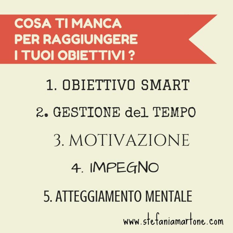 #obiettivo #disciplina #coaching #impegno #motivazione