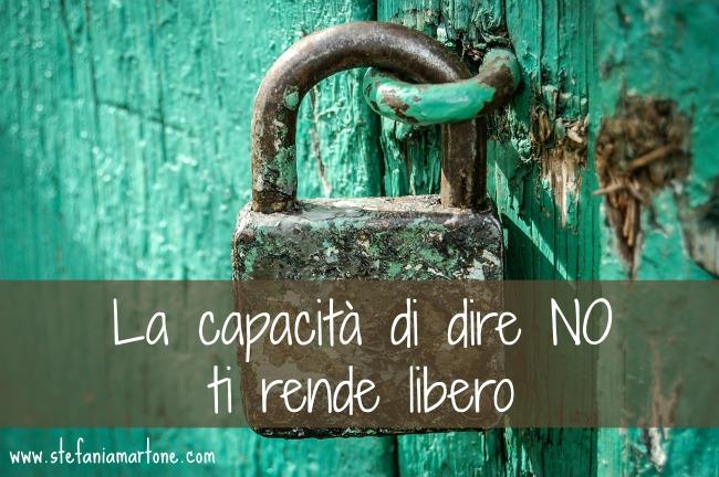 #coaching #libertà #direno #autostima #realizzazione #focalizzazione