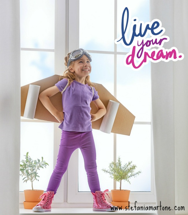 #sognare #cambiamento #crescita #soddisfazione #desideri
