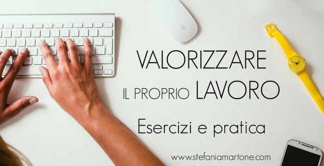 #valorizzare #esercizi #donne #risorsa #autoconsapevolezza #valore #autostima