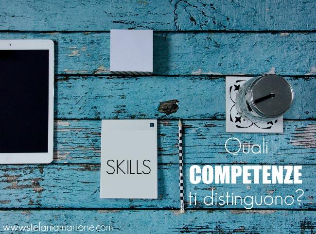 #realizzazione #carriera #job #lavoro #crescita #formazione #competenze