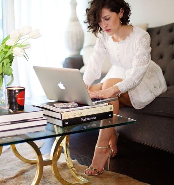 Le pulizie della mente, cambia le abitudini in primavera #abitudini #job #pensieri #mente