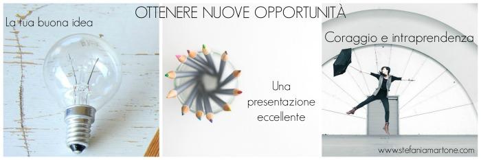 #realizzazione #coaching #presentazione #carriera #obiettivi #job #donne #clienti #opportunità