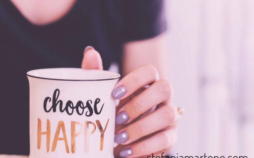 #lunedì #weekend #benessere #happiness #felicità #job #sorridere