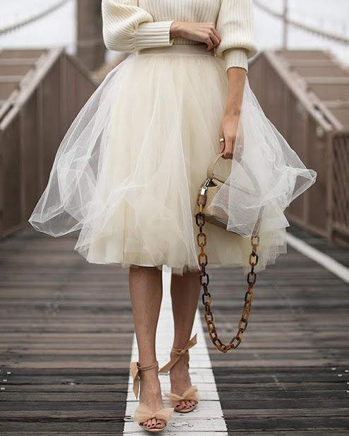 #moda #coaching #outfit #autostima #successo #job #felicità
